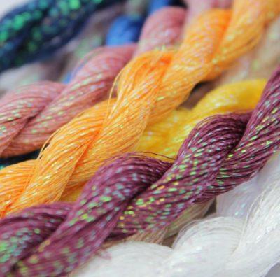 Rainbow Soft